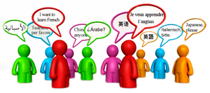Chinese Online Forums