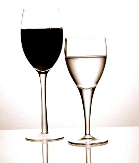 Chinese White Wine Baijiu